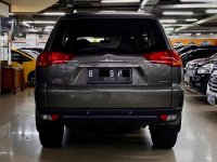 Pajero Sport: Mitsubishi Pajero Exceed A/T 2011 Low KM Antik (WhatsApp Image 2020-07-14 at 10.05.57 (5).jpeg)