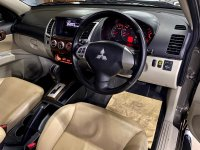 Pajero Sport: Mitsubishi Pajero Exceed A/T 2011 Low KM Antik (WhatsApp Image 2020-07-14 at 10.05.57 (6).jpeg)