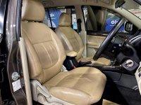 Pajero Sport: Mitsubishi Pajero Exceed A/T 2011 Low KM Antik (WhatsApp Image 2020-07-14 at 10.05.57 (7).jpeg)