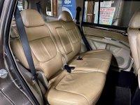 Pajero Sport: Mitsubishi Pajero Exceed A/T 2011 Low KM Antik (WhatsApp Image 2020-07-14 at 10.05.57 (8).jpeg)
