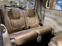 Pajero Sport: Mitsubishi Pajero Exceed A/T 2011 Low KM Antik (WhatsApp Image 2020-07-14 at 10.05.57 (9).jpeg)