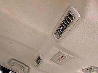Pajero Sport: Mitsubishi Pajero Exceed A/T 2011 Low KM Antik (WhatsApp Image 2020-07-14 at 10.05.57 (10).jpeg)