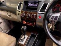 Pajero Sport: Mitsubishi Pajero Exceed A/T 2011 Low KM Antik (WhatsApp Image 2020-07-14 at 10.05.57 (11).jpeg)