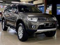 Pajero Sport: Mitsubishi Pajero Exceed A/T 2011 Low KM Antik (WhatsApp Image 2020-07-14 at 10.05.57.jpeg)