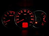 Pajero Sport: Mitsubishi Pajero Exceed A/T 2011 Low KM Antik (WhatsApp Image 2020-07-14 at 10.05.56.jpeg)