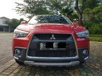 Mitsubishi Outlander Sport PX AT Limited Edition 2014.SUV Ganteng (WhatsApp Image 2020-07-20 at 16.25.33 (2).jpeg)