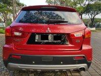 Mitsubishi Outlander Sport PX AT Limited Edition 2014.SUV Ganteng (WhatsApp Image 2020-07-20 at 16.25.32 (1).jpeg)