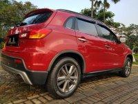 Mitsubishi Outlander Sport PX AT Limited Edition 2014.SUV Ganteng (WhatsApp Image 2020-07-20 at 16.25.32.jpeg)