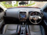 Mitsubishi Outlander Sport PX AT Limited Edition 2014.SUV Ganteng (WhatsApp Image 2020-07-20 at 16.25.30 (1).jpeg)