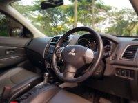 Mitsubishi Outlander Sport PX AT Limited Edition 2014.SUV Ganteng (WhatsApp Image 2020-07-20 at 16.25.28 (1).jpeg)
