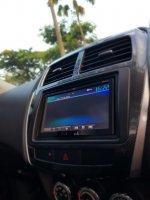Mitsubishi Outlander Sport PX AT Limited Edition 2014.SUV Ganteng (WhatsApp Image 2020-07-20 at 16.25.27.jpeg)