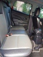 Mitsubishi Outlander Sport PX AT Limited Edition 2014.SUV Ganteng (WhatsApp Image 2020-07-20 at 16.25.30.jpeg)