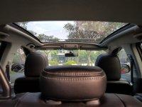 Mitsubishi Outlander Sport PX AT Limited Edition 2014.SUV Ganteng (WhatsApp Image 2020-07-20 at 16.25.31.jpeg)