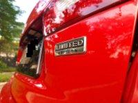 Mitsubishi Outlander Sport PX AT Limited Edition 2014.SUV Ganteng (WhatsApp Image 2020-07-20 at 16.25.29.jpeg)
