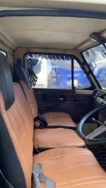 Jual Colt FE: Mitsubishi cold diesel p100