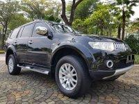 Mitsubishi Pajero Sport Exceed AT 2011,SUV Petualang Nan Gagah (WhatsApp Image 2020-07-23 at 11.49.17.jpeg)