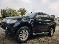Mitsubishi Pajero Sport Exceed AT 2011,SUV Petualang Nan Gagah (WhatsApp Image 2020-07-23 at 11.49.15 (1).jpeg)