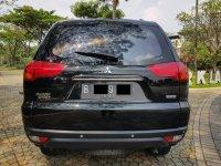 Mitsubishi Pajero Sport Exceed AT 2011,SUV Petualang Nan Gagah (WhatsApp Image 2020-07-23 at 11.49.16 (1).jpeg)