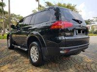 Mitsubishi Pajero Sport Exceed AT 2011,SUV Petualang Nan Gagah (WhatsApp Image 2020-07-23 at 11.49.16.jpeg)