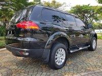 Mitsubishi Pajero Sport Exceed AT 2011,SUV Petualang Nan Gagah (WhatsApp Image 2020-07-23 at 11.49.16 (2).jpeg)