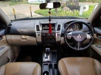 Mitsubishi Pajero Sport Exceed AT 2011,SUV Petualang Nan Gagah (WhatsApp Image 2020-07-23 at 11.49.14 (1).jpeg)