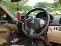 Mitsubishi Pajero Sport Exceed AT 2011,SUV Petualang Nan Gagah (WhatsApp Image 2020-07-23 at 11.49.14.jpeg)