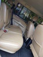 Mitsubishi Pajero Sport Exceed AT 2011,SUV Petualang Nan Gagah (WhatsApp Image 2020-07-23 at 11.49.15.jpeg)