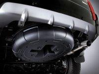 Pajero Sport: Pajero Rockford Black Edition!!! (Mitsubishi-Pajero-Sport-Rockford-Fosgate-spare-tyre-cover.jpg)