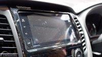 Mitsubishi Pajero Sport: Pajero Rockford Black Edition!!! (whatsapp-image-2019-07-22-at-20-43-45-19-2999.jpeg)