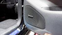 Mitsubishi Pajero Sport: Pajero Rockford Black Edition!!! (whatsapp-image-2019-07-22-at-20-43-45-9-73a3.jpeg)