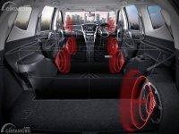Mitsubishi Pajero Sport: Pajero Rockford Black Edition!!! (whatsapp-image-2019-07-23-at-17-14-34-ec60.jpeg)