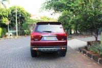 Mitsubishi: pajero dakkar 4x4 2012 istimewa mulus (IMG_0333.JPG)