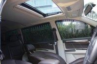 Mitsubishi: pajero dakkar 4x4 2012 istimewa mulus (IMG_8568.JPG)