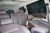 Mitsubishi: pajero dakkar 4x4 2012 istimewa mulus (IMG_8569.JPG)
