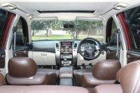 Mitsubishi: pajero dakkar 4x4 2012 istimewa mulus (IMG_8575.JPG)