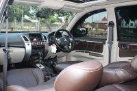 Mitsubishi: pajero dakkar 4x4 2012 istimewa mulus (IMG_8578.JPG)