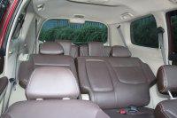 Mitsubishi: pajero dakkar 4x4 2012 istimewa mulus (IMG_8579.JPG)