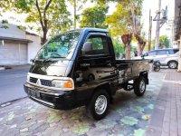 Jual Colt T120 SS: Mitsubishi T120 SS Pick Up 2014