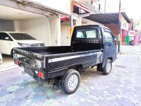 Colt T120 SS: Mitsubishi T120 SS Pick Up 2014 (IMG_20200728_164603.jpg)
