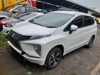 Jual Mitsubishi: PROMO XPANDER EXCEED AT READY STOCK