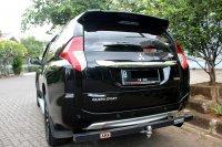Mitsubishi Pajero Sport: pajero dakkar 2018 mantap tangguh mulus (IMG_5153.JPG)