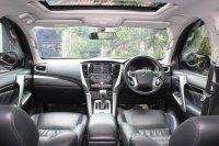 Mitsubishi Pajero Sport: pajero dakkar 2018 mantap tangguh mulus (IMG_5157.JPG)