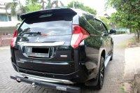 Mitsubishi Pajero Sport: pajero dakkar 2018 mantap tangguh mulus (IMG_5154.JPG)