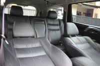 Mitsubishi Pajero Sport: pajero dakkar 2018 mantap tangguh mulus (IMG_5160.JPG)