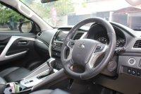 Mitsubishi Pajero Sport: pajero dakkar 2018 mantap tangguh mulus (IMG_5159.JPG)