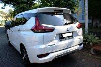 Mitsubishi: xpander ultimate 2019 siap pakai suspensi nyaman (IMG_8803.JPG)
