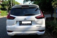 Mitsubishi: xpander ultimate 2019 siap pakai suspensi nyaman (IMG_8805.JPG)