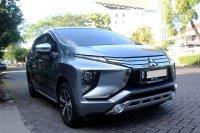 Mitsubishi: xpander ultimate grey 2019 mobil terlaris jaman now (IMG_8853.JPG)