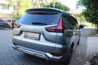 Mitsubishi: xpander ultimate grey 2019 mobil terlaris jaman now (IMG_8857.JPG)
