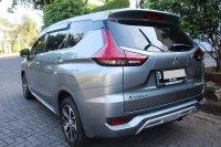 Mitsubishi: xpander ultimate grey 2019 mobil terlaris jaman now (IMG_8858.JPG)